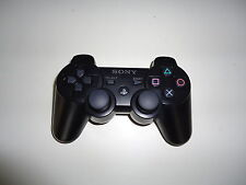 orig. PlayStation 3 -Sixasis Wireless Controller