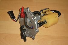 MV AGUSTA BRUTALE 1090-RR PETROL FUEL INJECTION PUMP *LOW MILEAGE*2010/2011/2012