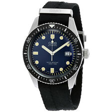 Oris Divers Sixty-Five Automatic Mens Watch 01 733 7720 4055-07 5 21 26FC