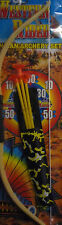 "Western Rider Toy Indian Archery Bow & Arrow Set (19"") For Play or Fancy Dress"