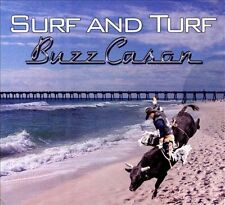 Surf and Turf 2012 by Buzz Cason
