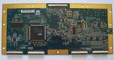 """T-CON Board T370XW01 V1 CTRL BD 05A31-1A per TV 37"""""""
