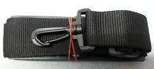 24-pack Shoulder Straps Force-style for Instrument Camera Camcorder Bag Case