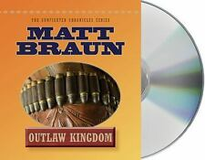 Outlaw Kingdom: Bill Tilghman Was The Man Who Tamed Dodge City. Now He Faced A L