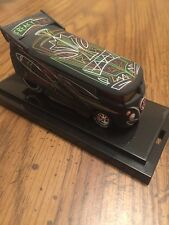 Liberty Promotions Freaky Tiki VW Bus 461/800