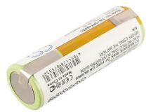 UK Batteria per ORAL-B PROFESSIONAL CARE 8500 3731 3738 1,2 V ROHS