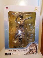 Arcadia Shining Blade Sakuya SIF EX 1/7 PVC Figure