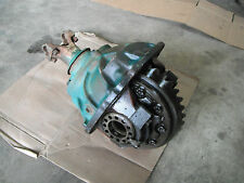 Ford 9 3/8 Inch Rear End 3.50 31 Spline Posi Differential Hot Rat Rod 9 in