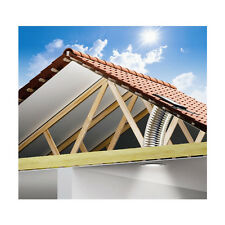 "VELUX SUN TUNNEL SKY LIGHT 14"" FLEXI TUNNEL FOR TILES TWF 0K14 2010"