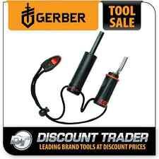 Gerber Bear Grylls Fire Starter - 31-000699