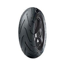 Metzeler Sportec M3 180/55ZR-17 Radial Rear Motorcycle Tire