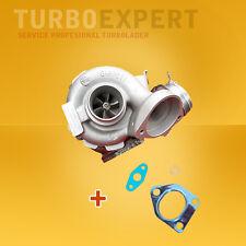 Turbolader BMW 750431-5012S , 750431-5009S , 750431-9 , 717478 GARRETT