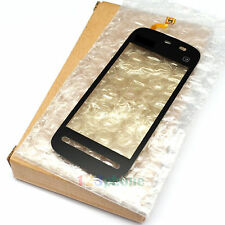 NEW LCD TOUCH SCREEN DIGITIZER FOR NOKIA 5230 5233 #GS236_BLACK