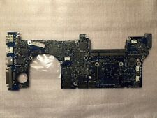 New Apple MacBook Pro 820-1881 A, 2.16 Ghz A1150 Intel Logic Board,661-4045, 2pc