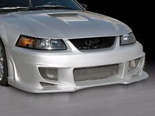 "1999-2004 FORD MUSTANG VASCIOUS STYLE FULL BODY KIT""AIT RACING ORIGINAL PARTS"""