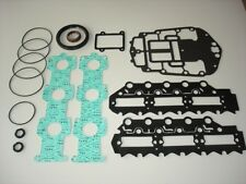 JOHNSON-EVINRUDE 135HP-175HP 2Stroke GASKET SET REPLACES 0439202