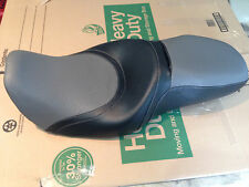 2004-2007 Harley Road King Custom replacement Seat Cover MADE IN THE USA