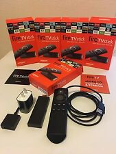 AMAZON FIRE TV STICK JAILBROKEN, XBMC KODI 16.1 MOVIES, PPV,XXXXXX FULLY LOADED!