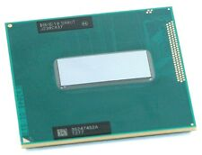 Intel SR0UT Core i7-3840QM 2.80GHz 8M L3 Cache Socket G2 Ivy Bridge CPU