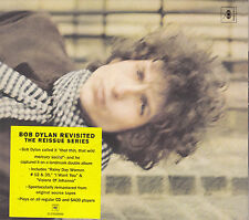 BOB DYLAN - blonde on blonde CD SACD