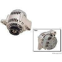 NEW Alternator Toyota MR2 SW20 SW21 3SGE 5SFE 27060-74430 2.0L Manual Oval plug