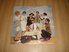 """KID CREOLE & THE COCONUTS - I'M A WONDERFUL THING [BABY]  (ISLAND  7"""")"""