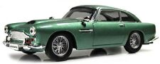 ASTON MARTIN DB4 COUPE 1:43 Car NEW model die cast models cars diecast