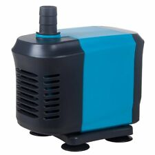 KEDSUM 40W 2500L Per Hour 550GPH Submersible Water Pump Fish Tank Powerhead NEW