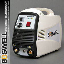 BOSWELL INVERTER PLASMA CUTTER CUTTING WELDER COMPANION