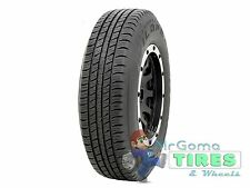 2 BRAND NEW FALKEN WILDPEAK HT 265/70/18 TIRES FREE INSTALLATION MIAMI 2657018