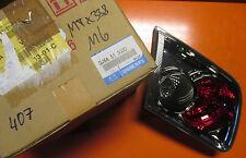 original Mazda 6,GJ6A-51-3G0D,Rücklicht,Rückleuchte,Lampe,GG,