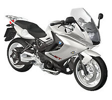 WORKSHOP SERVICE REPAIR MANUAL BMW F800 GT (edition 12/2015) REPARATUR SERVICE