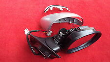 Genuine Honda Civic New Complete Door Mirror Drivers Side Offside Right 06-11