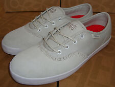 30DY - Habitat Chaussures - Expo - Blanc - 8.5 UK / USA 9 - by Skateboards
