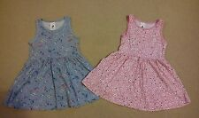 Summer girls Kids Clothes dress/ Skirt 18-24 months