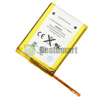 Replacement Battery for IPod Touch 4th Gen 4G USA
