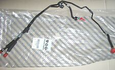 Alfa Romeo GT 1.9 16V JTD  New GENUINE Power Steering Pipes & Hoses 50501683