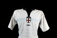 SHIRT UMBRO ENGLAND 2003/05 HOME JERSEY SIZE (L)
