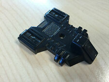 Transformers G1 Parts 1987 PIRANACON stand foot plate