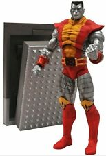 Marvel Select: Colossus Action Figure New