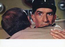 LOUIS DE FUNES LE GENDARME ET LES GENDARMETTES 1982 PHOTO D'EXPLOITATION #14