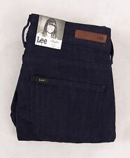 Womens Lee Skyler High Waist Skinny Fit Jeans W 28 L 31