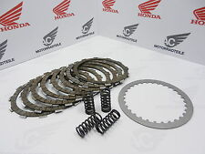 Honda CB 750 cuatro tensar Engine heavy duty Race Sport clutch Kit