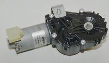 BMW 5er 7er E60 E61 Stellmotor Motor Antrieb Lehnenneigungsverstellung 9168745