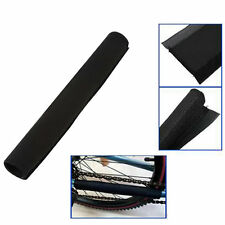 2pcs Bike Bicycle Cycling Chain Frame Protector Tube Wrap Cover Guard GT