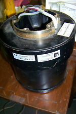 yokogawa dr1100e60 dd servo actuator