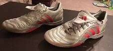 Adidas Indoor Soccer shoes Men's Size 11