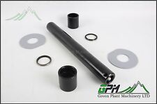 JCB 3CX/4CX P12 REPAIR KIT FRONT AXLE MOUNTING ON FRAME FOR   KITFAXLEP12