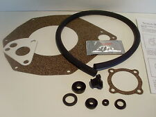 Rover 80, 95, 100, 110, & 3 litre, Brake Servo Kit. New.