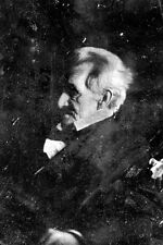 New 5x7 Photo: Elder Andrew Jackson in 1844, 7th President of the United States